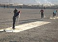 Physical fitness an important part of Afghan Army training 121119-A-VA638-001.jpg