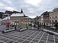 Piața Sfatului, Brasov (32603099078).jpg