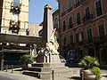 PiazzaMartiriCA.jpg