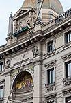 Piazza Cordusio 2 001.jpg