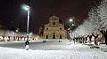 Piazza Risorgimento 27 gennaio 2014.jpg