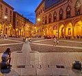 Piazza Santo Stefano. Bologna.jpg