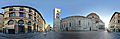 Piazza del Duomo Florence 360 view small.jpg