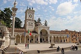 Piazza Libert 224 Wikipedia