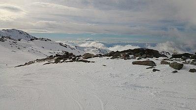 Picos de Sierra Nevada (Horizontal).jpg