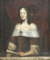 Piedmontese School - Princess Ludovica of Savoy.png