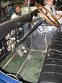 Pierce-Arrow 38-C4 dashboard.JPG