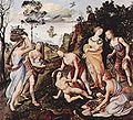 Piero di Cosimo 004.jpg