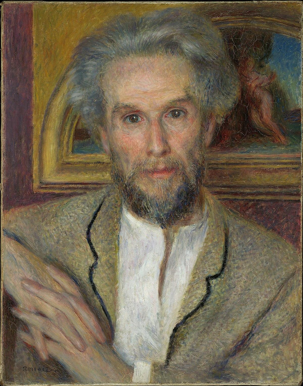 Pierre-Auguste Renoir 115.jpg