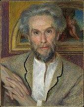 Auguste Renoir — Wikipédia