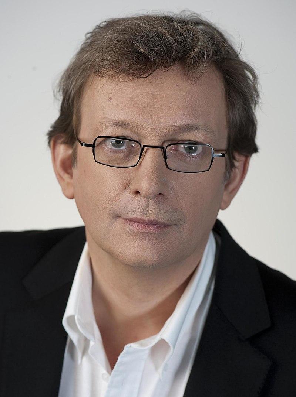 Pierre-Laurent (cropped).jpg