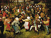 Pieter Bruegel the Elder - Wedding Dance in the Open Air - WGA03505.jpg