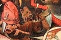 Pieter bruegel il vecchio, Caduta degli angeli ribelli, 1562, 24.JPG
