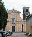 Pieve Terzagni (Pescarolo ed Uniti) - Chiesa di San Giovanni Decollato 01.JPG