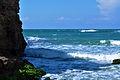 PikiWiki Israel 14807 Palmahim beach.jpg