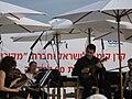 PikiWiki Israel 2423 Shnuel Elbaz שמואל אלבז והמנדולינה.jpg