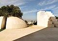 PikiWiki Israel 3768 dani Karavan - white city.JPG