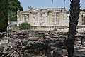 PikiWiki Israel 50058 capernaum.jpg