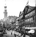 Pincerno - Hamburger Neustadt 6 - 1889.jpg
