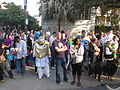 Pine St Party 2015 Abita Dog.jpg