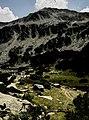 Pirin-2014-Karaulite03.jpg
