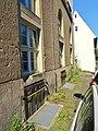 Pirna, Germany - panoramio (232).jpg