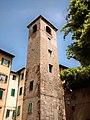 Pisa, Torre del Campano.jpg
