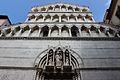 Pisa San Michele 05.JPG