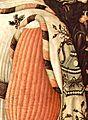 Pisanello 016 detail 02.jpg