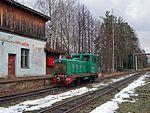 Pishchalskoye peat railway TU4-2620.jpg