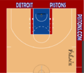 Pistons Palace.png