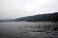 Piyain River (4).jpg