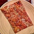 Pizza (48496560187).jpg