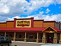 Pizza Ranch® - panoramio.jpg
