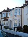 Plaatje - 25 Carnarvon Road, Waltham Forest, E10.jpg