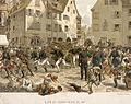 Place de l'Homme-de-Fer en 1860.jpg