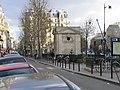 Place de la Bélcère-décembre 2005.jpg
