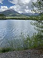 Plan d'eau en mai 2021 (Embrun) - 3.jpg