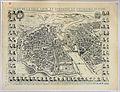 Plan de la ville cite et vinversite et f. Paris 9108.jpg