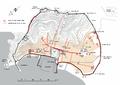 Plan der antiken Stadt Thasos.png