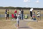 Plane Spotters Runway 19+ (486167768).jpg