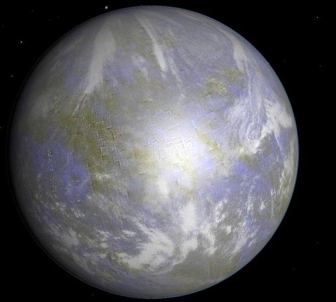 http://upload.wikimedia.org/wikipedia/commons/thumb/4/40/PlanetPhaeton.jpg/667px-PlanetPhaeton.jpg