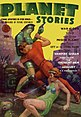 Planet stories 1942fal.jpg