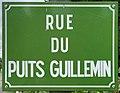 Plaque rue Puits Guillemin Replonges 1.jpg