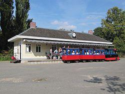 Plaswijckpark 004.jpg