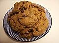 Plate of cookies.jpg