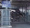Platform (100076263).jpg