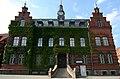 Plau am See Rathaus.jpg