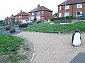 Play Area - Moorside Avenue (geograph 3627653).jpg