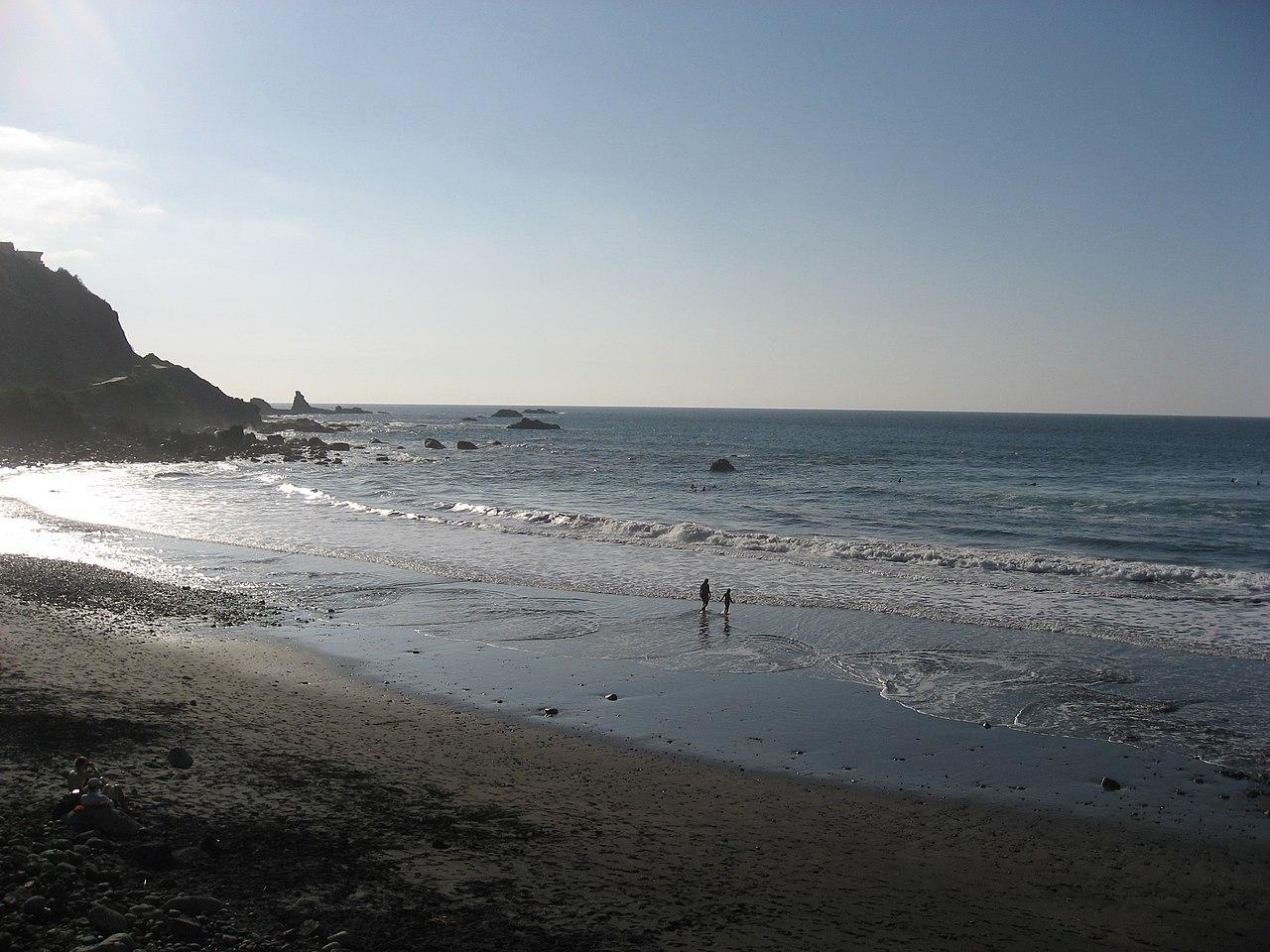 Playa de Almáciga3.jpg